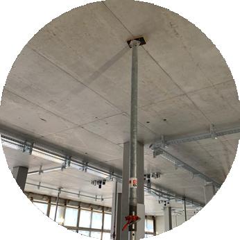 Elektroinstallationen Kemke und Otto Elektroinstallationen GmbH